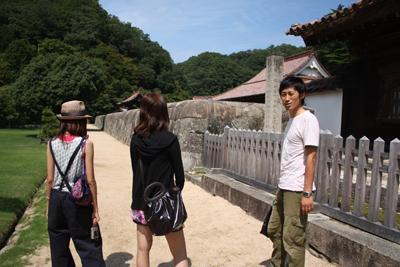 090815shizutani.jpg