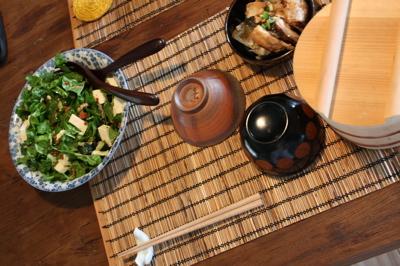 0608menpei食堂の饗応婦人