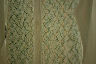 090904刺繍