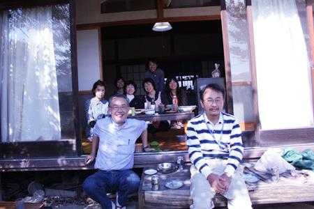 091013記念撮影