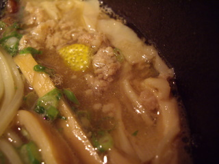 ラーメンゼロ ラーメンゼロ(スープ)