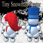 Tiny_Snowman_Back-512.jpg