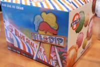 200954アイスクリーム