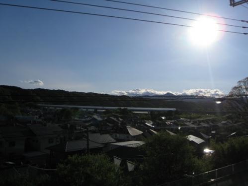200953お天気2