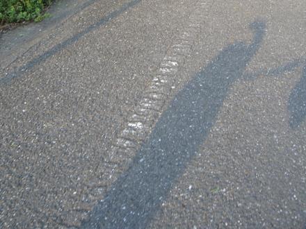 200967siruetto