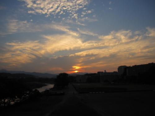 2009613yuuyakekoyake