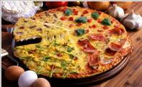 pizza_mil.jpg