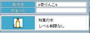 090303 (18)