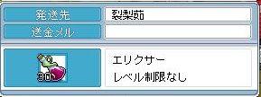 090321 (7)