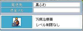 090420 (10)
