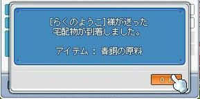 090506 (25)