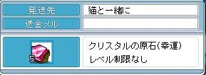 090511 (10)