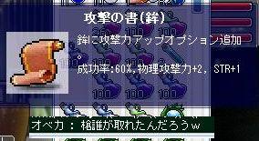 090520 (31)