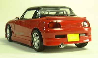 car00010_2.jpg