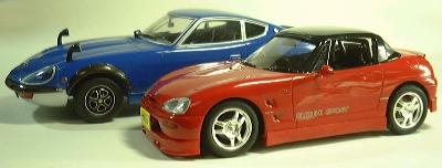 car00010_3.jpg