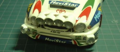 car00011_3.jpg