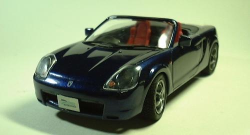 car00013_1.jpg