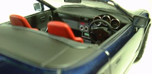 car00013_2.jpg