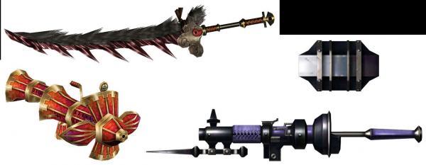 新武器001_convert_20090828155309