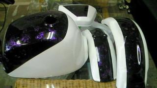 200905311438000.jpg