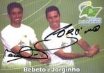bebeto5.jpg