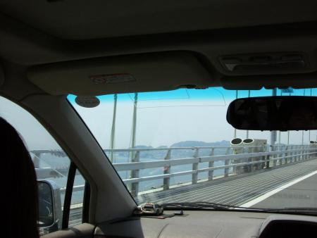 awaji2009+001_convert_20090502221048.jpg