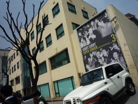 seoul+067_convert_20090508103937.jpg