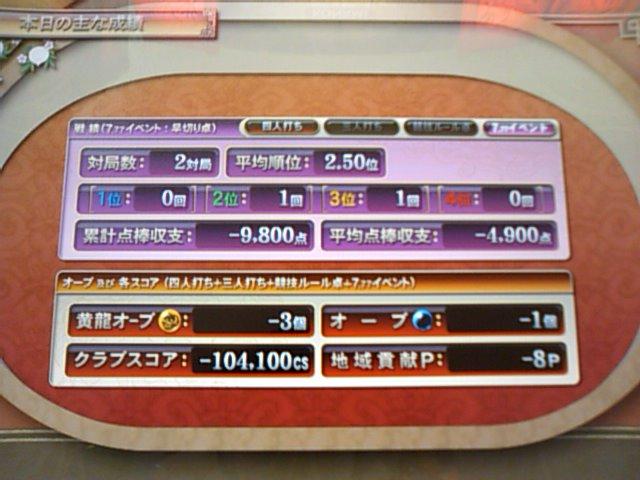 SN3F0180.jpg