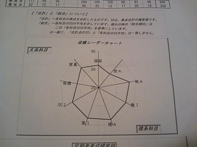 SN3F0312.jpg
