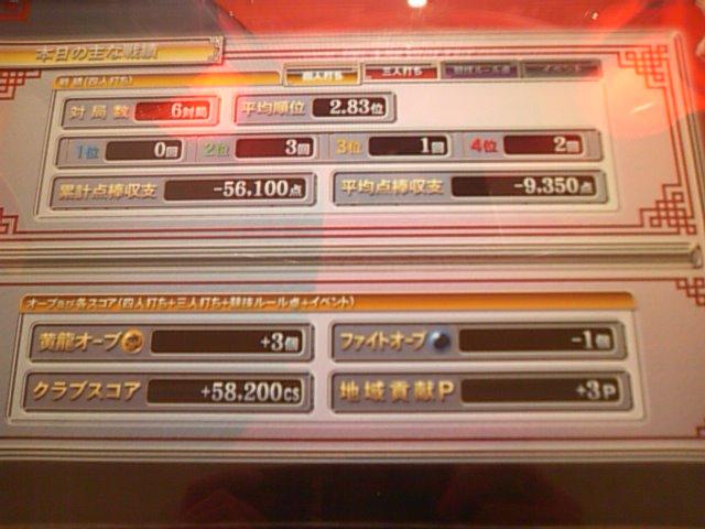SN3F0375.jpg