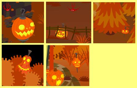 061025_かぼちゃ達.JPG