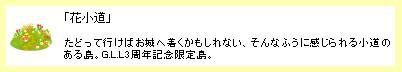 061124_花小道