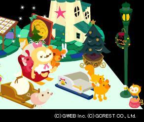 061215_クリスマス②