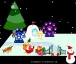 mickl_snow