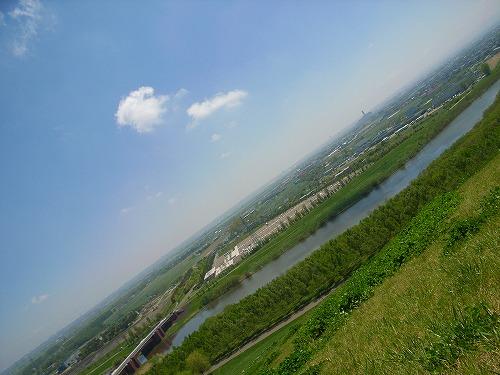 モエレ沼公園7