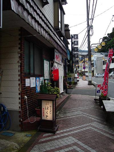 200810136.jpg