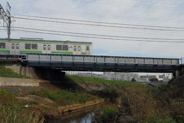 200811021.jpg