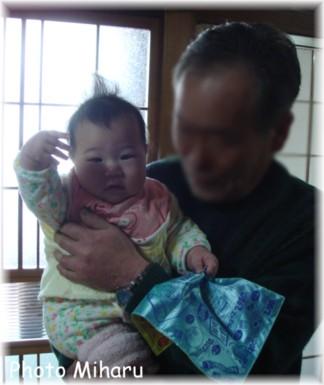P01042008001-1.jpg