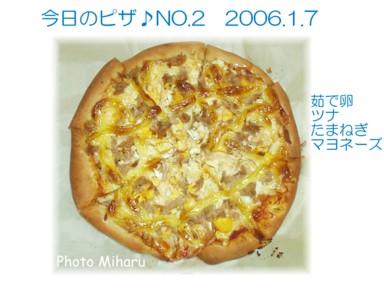 P01072006012-1.jpg