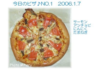 P01072006013-1.jpg