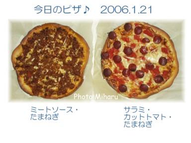 P01212006090-1.jpg