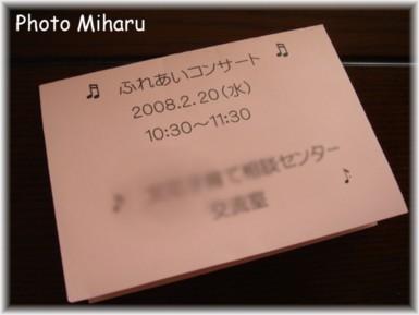 P02202008011-1.jpg