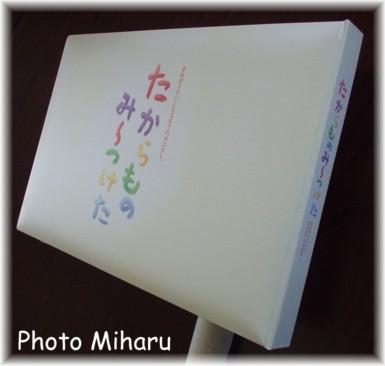 P03072007011-1.jpg