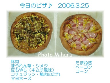 P03252006002-1.jpg