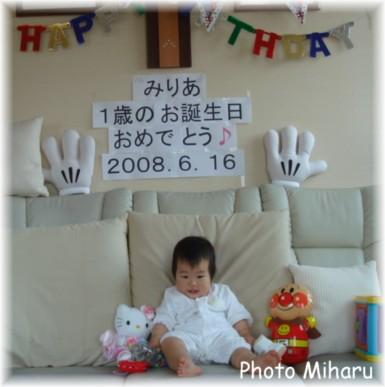 P06162008026-1.jpg
