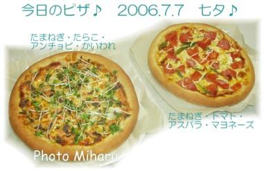 P07072006008-1.jpg