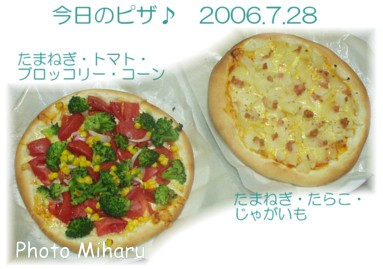 P07282006052-1.jpg