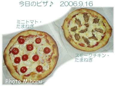 P09162006007-2.jpg