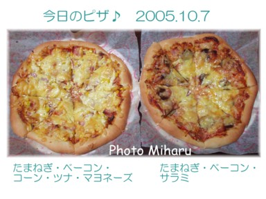 P1007023-1.jpg