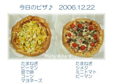 P1222002-1.jpg